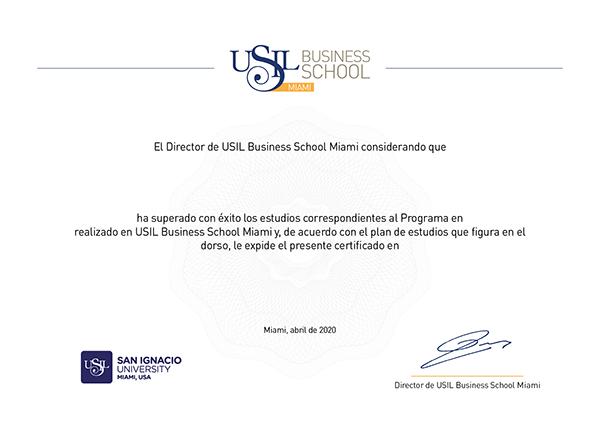 USIL-diploma-web