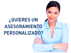 Curso de Marketing Digital asesoramiento