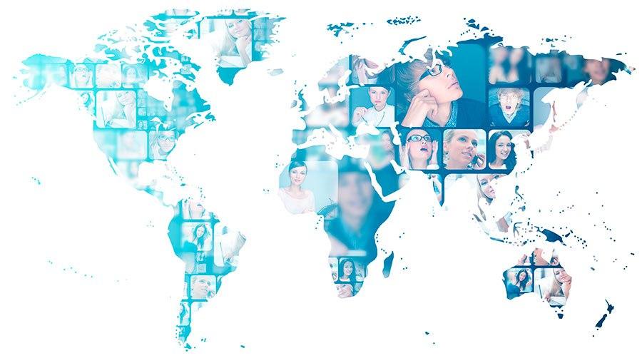 fonod-internacional-baja.jpg