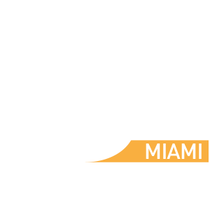 logo-usil-negativo-simple.png