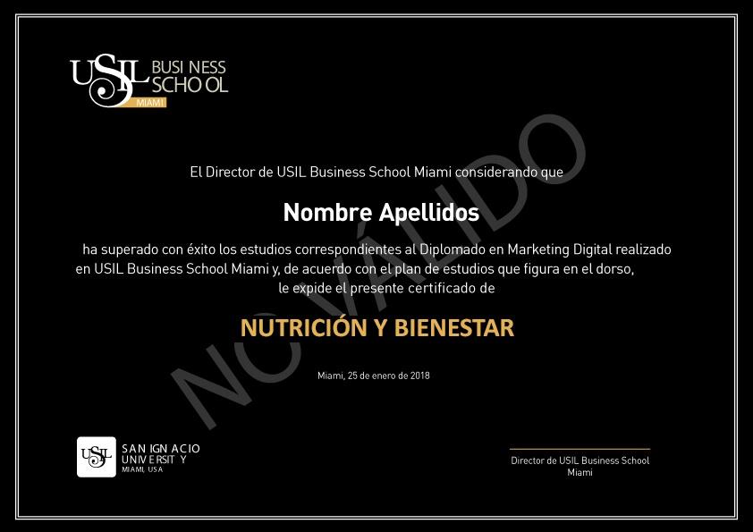 certificado UEES nutrición con marca de agua-1