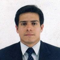 José Antonio Quispe
